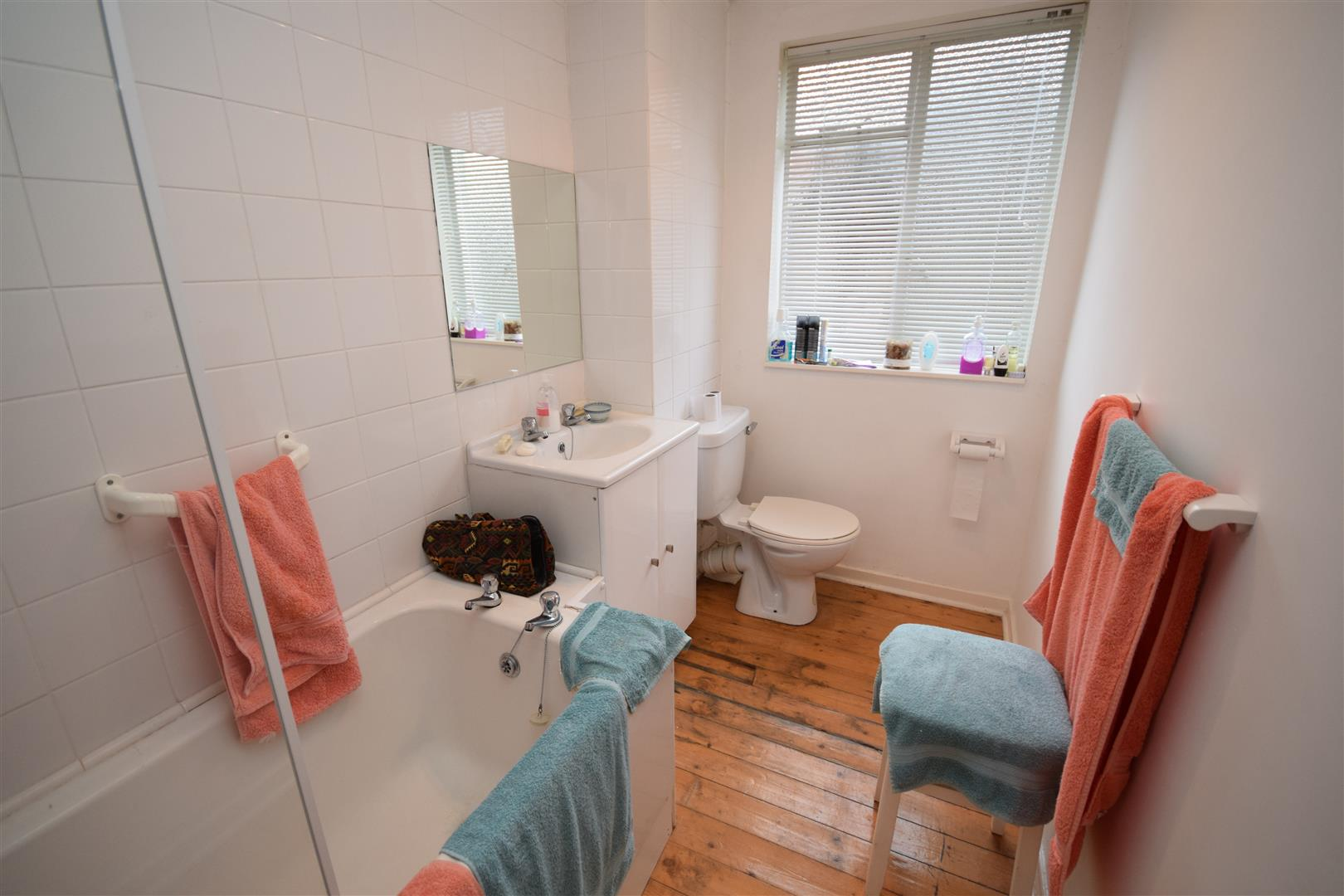 7A, Stormont Street, Perth, Perthshire, PH1 5NW, UK